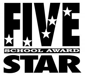 Five Star School