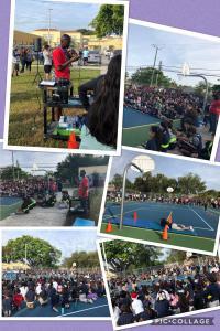 SBE Image 2018-2019 School Year