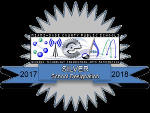 steam silver designation